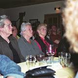 jubileum 2005-revue-357_resize.jpg