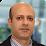 Mehdi Masoudi's profile photo
