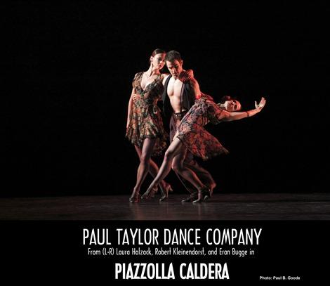 Piazzolla-Caldera-4