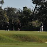 OLGC Golf Tournament 2010 - DSC_4297.JPG
