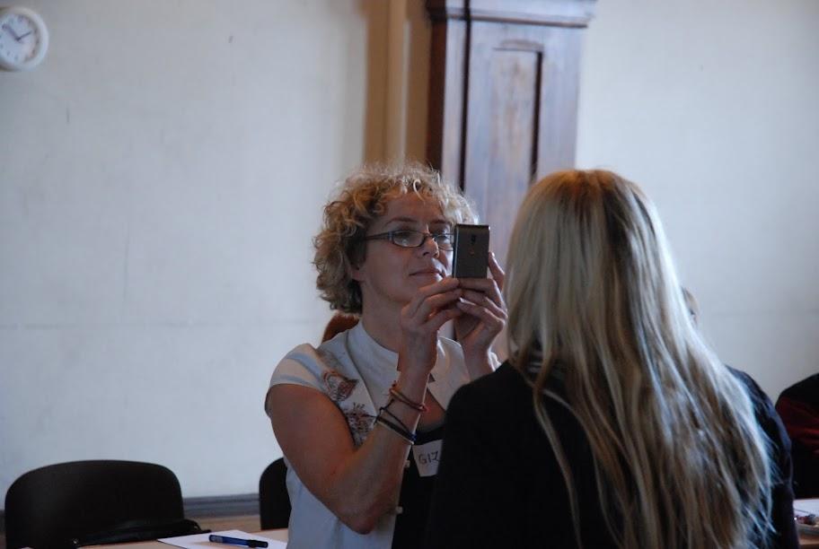 Szkolenie 21-09-2012, cz. 2 - DSC_0270.JPG