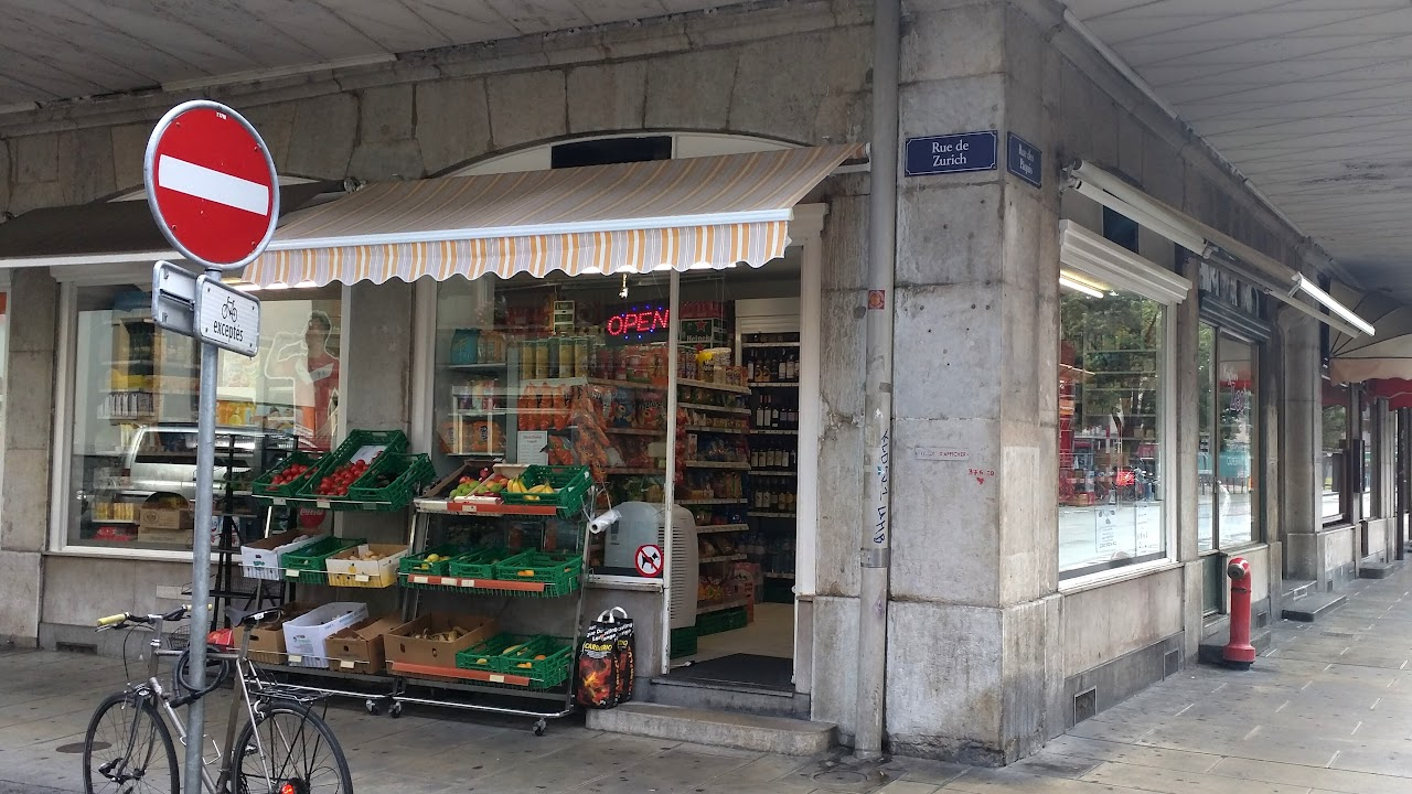 12 travel secrets in geneva switzerland reformatt - Chez ma cuisine geneve ...