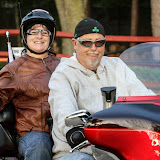 2nd Annual Hittin' The Road For Hospice