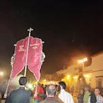 SantoRosario2009_073.jpg