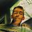 Woody W's profile photo