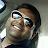 sathira silva avatar image