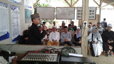 Purwakarta, tuan rumah Lomba Pokdakan dan Kelembagaan Perikanan Jabar 2016