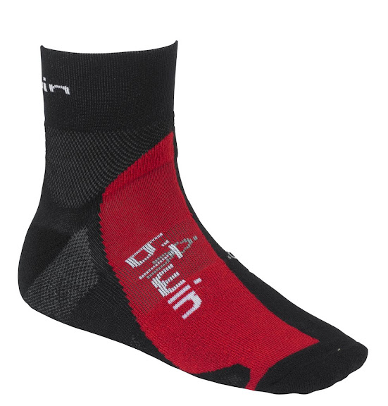 equipement-velo-btwin-7-chaussettes.jpg