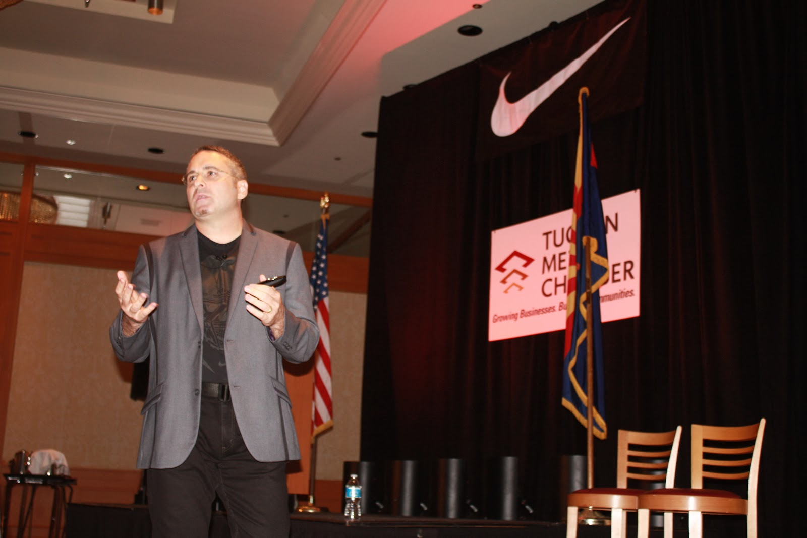 2012 Good Morning Tucson - Nike - IMG_8494.JPG