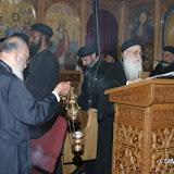 Pope Shenouda visit to St Mark - 2005 - pope_shenouda_at_st_mark_3_20090524_1448023205.jpg