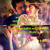 Tamil kavithai | Love kavithaigal images