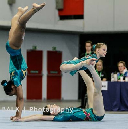 Han Balk Fantastic Gymnastics 2015-9233.jpg