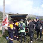 Caminos2010-354.JPG