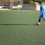 partido entrenadores 048.jpg