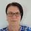 Mónika Kiss-Schnitta's profile photo