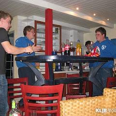 KLJB Fahrt 2008 - -tn-167_IMG_0428-kl.jpg