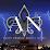 Arrow Nation's profile photo