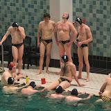 kampioenwedstrijd 57 Zeester-Meerval 2 - HZPC 3