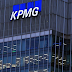 KPMG Looking CA,ICAI,ACCA For Manager, Banking Audit