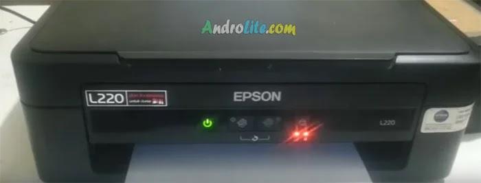 Epson Resetter l130 l220 l310 l360 l365 Free Download Plus Tutorial
