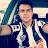 Aquilan Souza avatar image