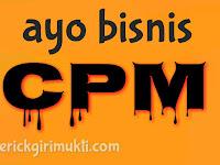 CPM Paling Mahal Terbaik Tidak Bikin Kapok Pengunjung
