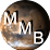 Midnight Mars Browser's profile photo