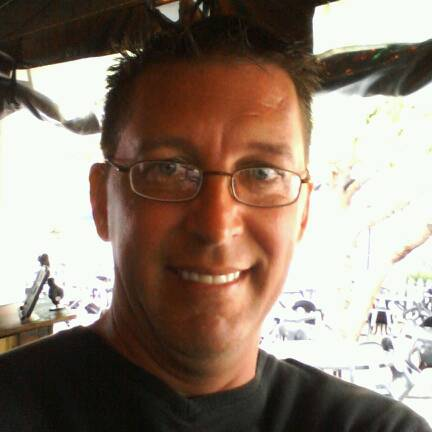 Michael Beeler