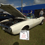 2017 Car Show @ Fall FestivAll - _MGL1410.png