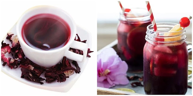 See Shocking Side Effects of Zobo Drink You Should Know (Must Read)