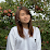 Kristy Zhang's profile photo
