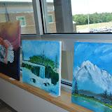 Student Art Show Spring 2012 - DSC_0149.JPG