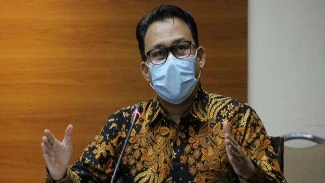TWK Pegawai Disebut Maladministrasi, KPK Pelajari Temuan Ombudsman