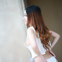 [XiuRen] 2013.09.23 NO.0015 黄密儿 0007.jpg