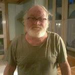 Jean Bernard Breu (jeanjean)