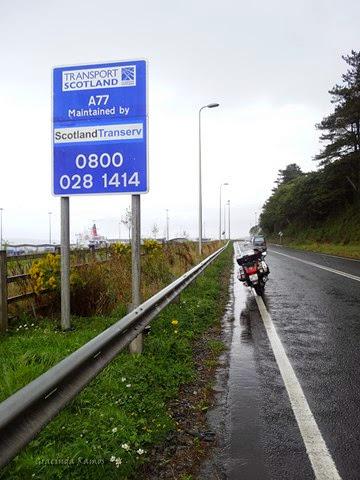 passeando - Passeando por caminhos Celtas - 2014 - Página 5 14%2B%2816%29