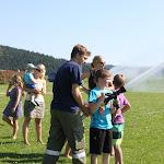 2014-07-19 Ferienspiel (46).JPG