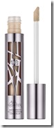 Urban Decal All Nighter Full Coverage Concealer