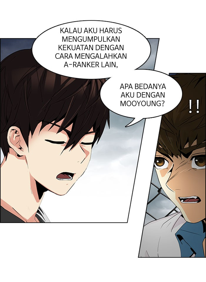 DICE Chapter 78-8