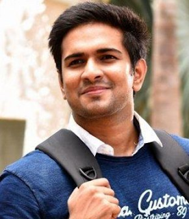 Master Prasobh Net Worth, Income, Salary, Earnings, Biography, How much money make?