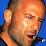 Carolus Magnus's profile photo