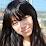 Hui Liu's profile photo