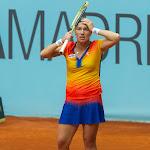 Svetlana Kuznetosva - Mutua Madrid Open 2014 - DSC_9957.jpg