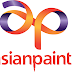Asian Paints Hiring CA/B.Com/M.COM/LLB Freshers & Experienced