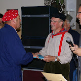 Kapelfeest 2009 - DSC03175.JPG