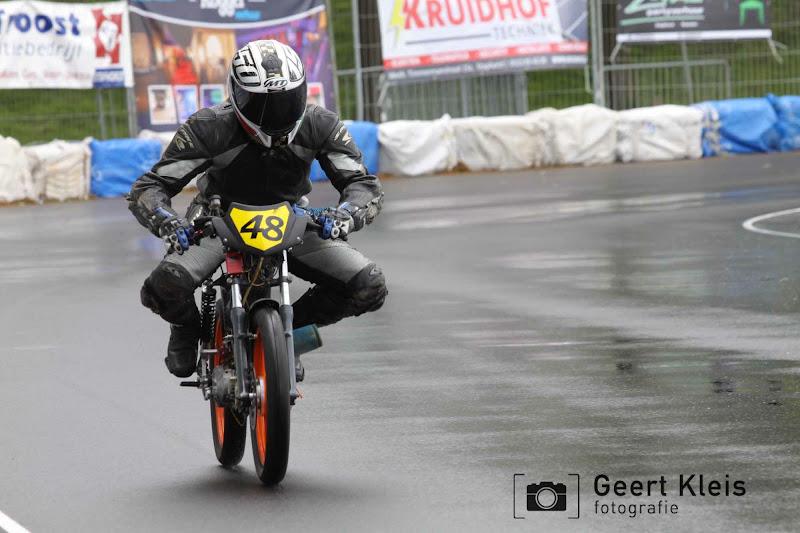 Wegrace staphorst 2016 - IMG_6084.jpg