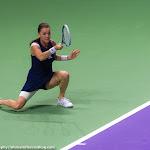 Agnieszka Radwanska - 2015 WTA Finals -DSC_0012.jpg