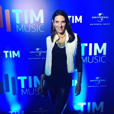 126df1302a7 Marcia Boscardin  TIM MUSIC e UNIVERSAL MUSIC trazem famosos na ...