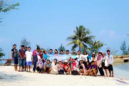 pulau harapan, 15-16 agustus 2015 canon 004
