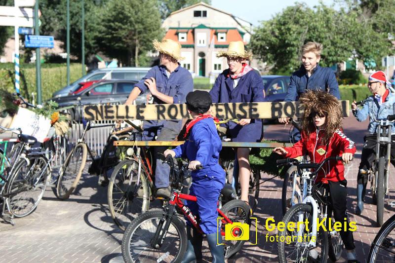 Le tour de Boer - IMG_2769.jpg